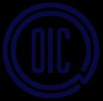 OIC of Oklahoma County