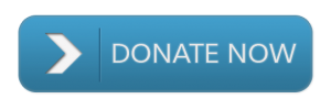 Donate to OIC of Oklahoma County