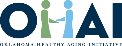 Oklahoma Center for Healthy Aging