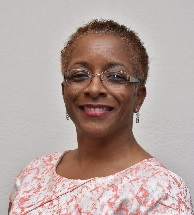 Monique Jackson, Chairman of the Board, Arbor Masters Tree Service