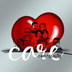 heart care community