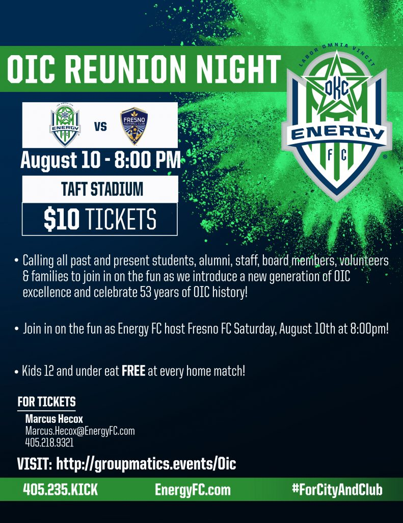 OIC-Reunion-Night-Flier-3