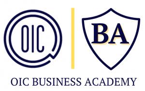 OIC Business Academy