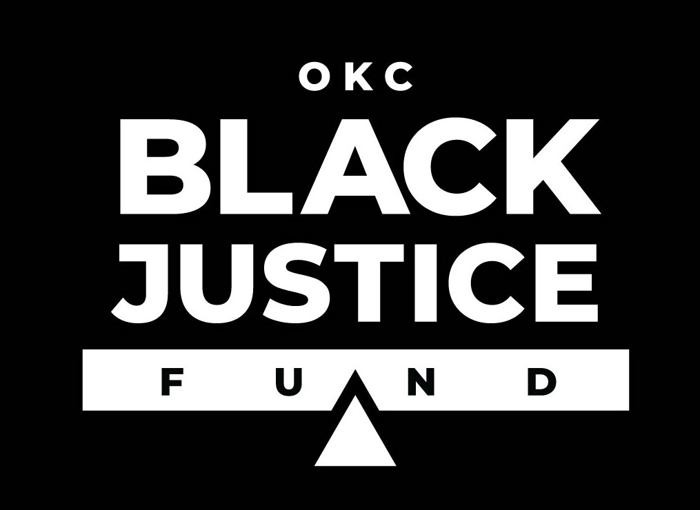 OKC Black Justice Fund