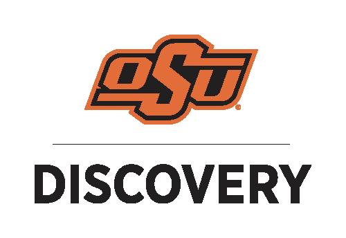 OSU Discovery_vrt