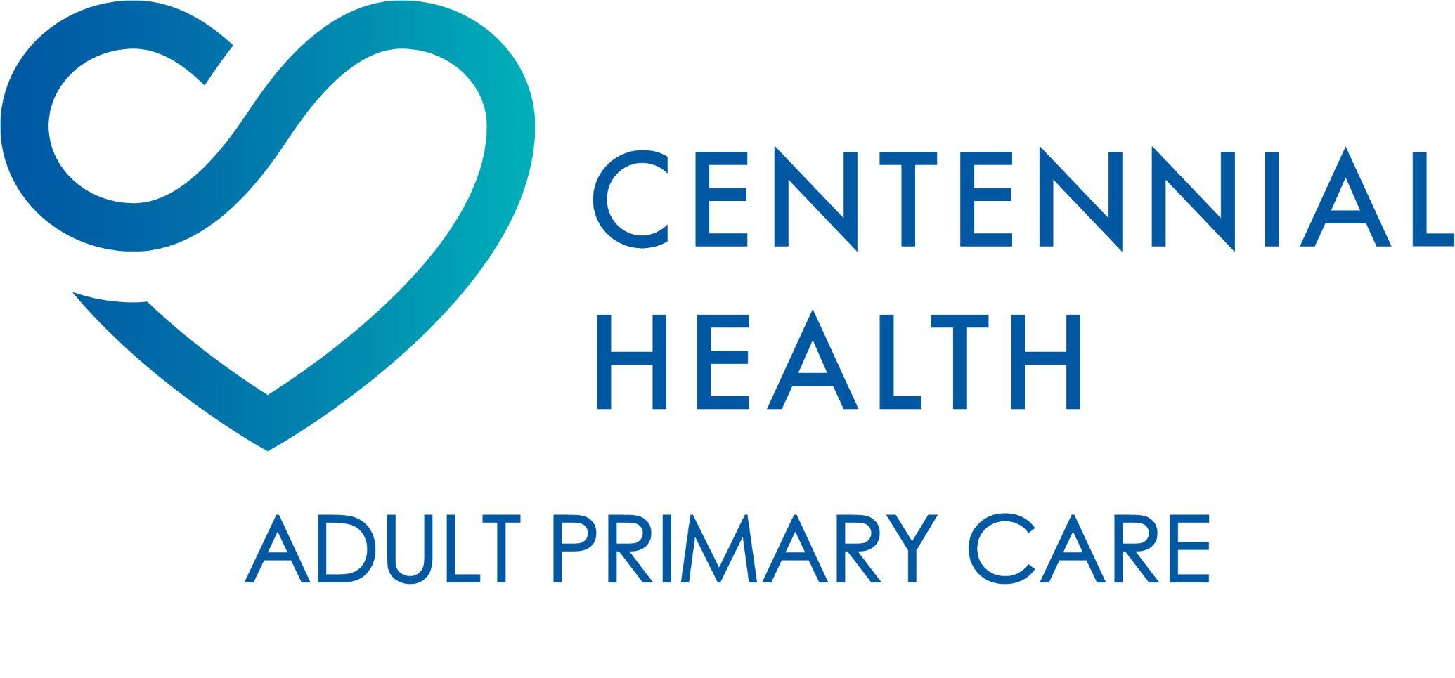FINAL-centennial-logo-primary-care2